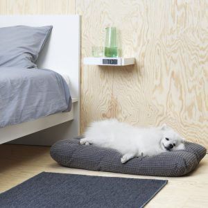 coussin-chien-ikea